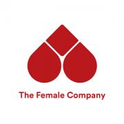 the-female-company-logo